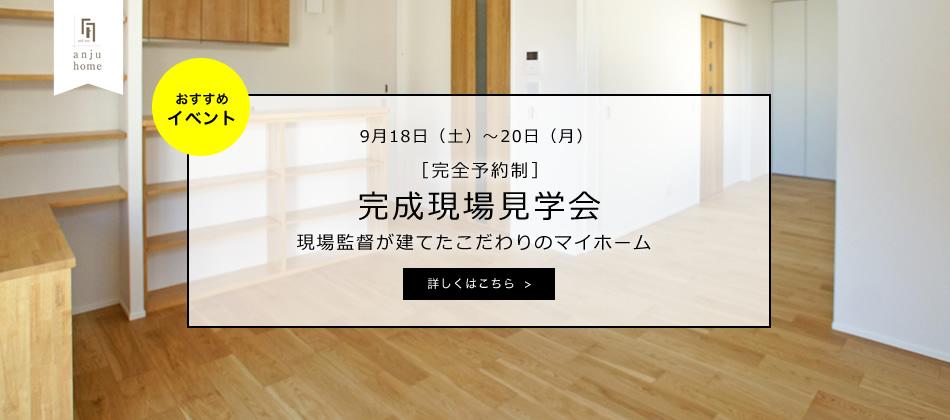 WEB無料相談会