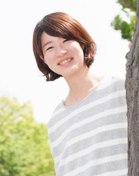 玉川 美紗(たまがわ みさ)