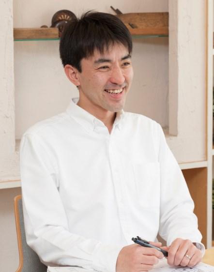 菅原 悌(すがはら やすし)