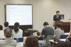 【神戸・明石地区】家づくり無料セミナー開催のお知らせ