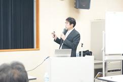 【神戸・垂水区】家づくり無料セミナー開催のお知らせ
