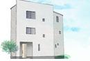 [OPEN HOUSE]厳しい条件でも広々と快適に暮らせる家