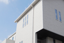 [完成現場見学会]「住み心地の良い家」のお手本住宅